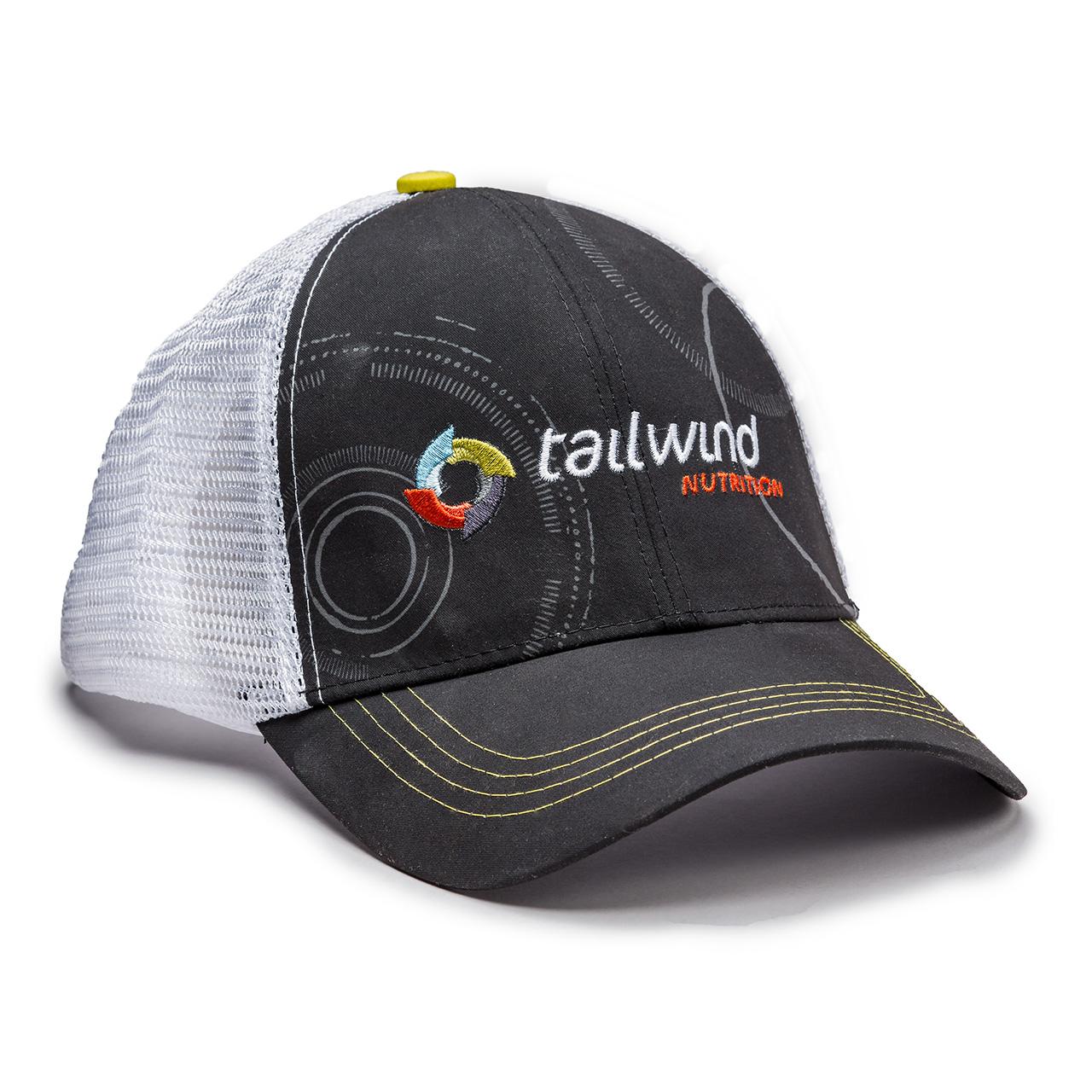 Trucker tailwind sportdryck
