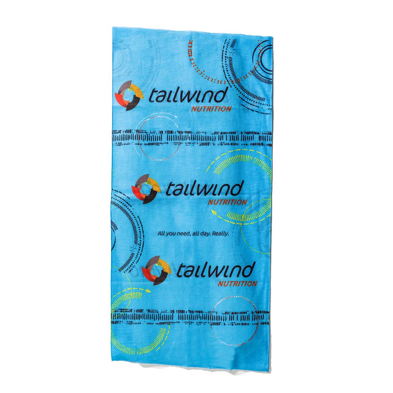 Tailwind Buff