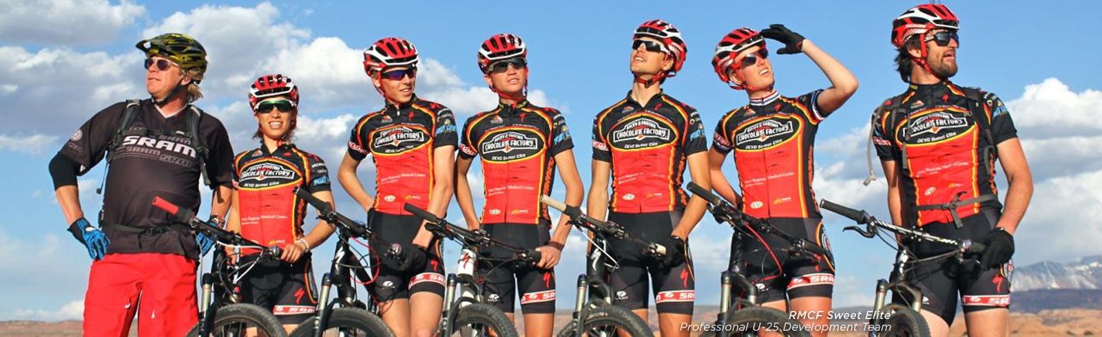 Sportdryck för cykling